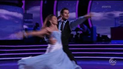 Dancing Stars Final Revealed Week Dwts Abc