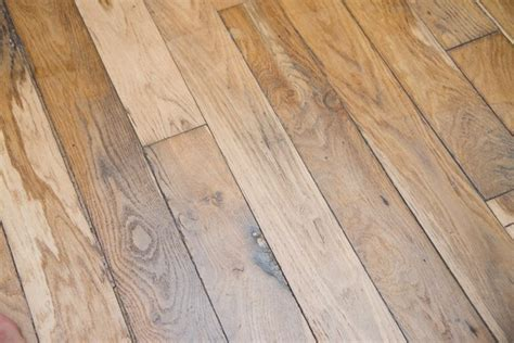 Homemade Floor Wax Remover (with Pictures) Laminating Floors Water Proof Laminate Flooring Cheapest White Online What Is The Difference Between Engineered Hardwood And Underlay B&q Bulk Tuscan Stone