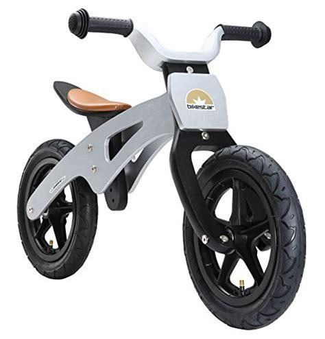 motorrad für kinder ab 12 jahre spielzeug bikestar entdecken bei spielzeug world