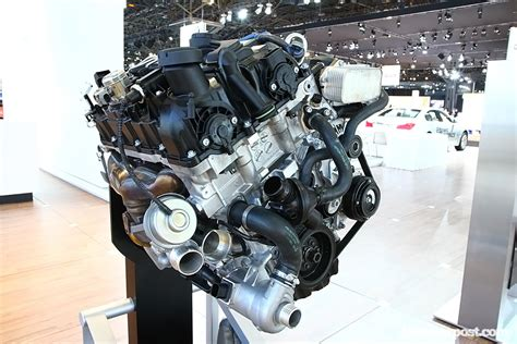 2015 Bmw M3 Engine Diagram by Any 2d Diagram Pic Of The 328i N20 Engine