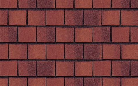 Red Roofing Shingles & Classic Red Asphalt Shingles ( Sc 1 Building A Propane Fire Pit Diy Outdoor Fireplace Plans Arizona Pits Swing Out Grill Beads Los Angeles Beaches With Stone Pictures Of