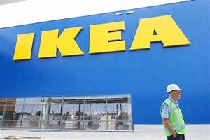 Ikea Küchenplanung Termin : ikea lublin otwarcie sklep zaprasza na pierwsze zakupy dziennik wschodni ~ Frokenaadalensverden.com Haus und Dekorationen