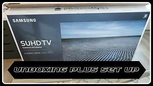 S Uhd Tv Samsung : 2016 samsung suhd 65 4k tv 8000 series un65ks8000f ~ A.2002-acura-tl-radio.info Haus und Dekorationen