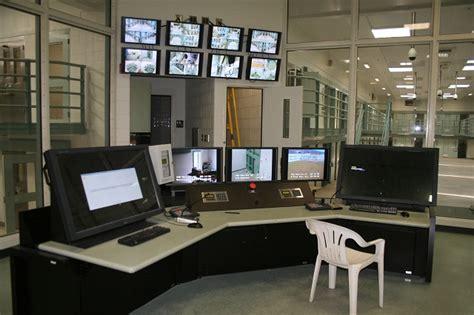 north branch correctional institution leuterio thomas llc