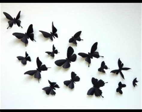 butterfly silhouette   clip art  clip art  clipart library