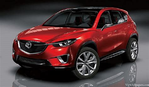Mazda Cx 5 4k Wallpapers by Top 36 Mazda Cx 5 Backgrounds Bqk24 Amazing Wallpapers