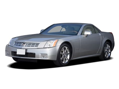 free service manuals online 2008 cadillac xlr auto manual 2008 cadillac xlr review ratings specs prices and photos the car connection