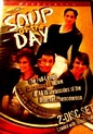 SOUP of the DAY The Full-Length Uncensored Movie & 19 ...