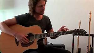 Beginners U0026 39  Guide  Parts Of The Acoustic Guitar