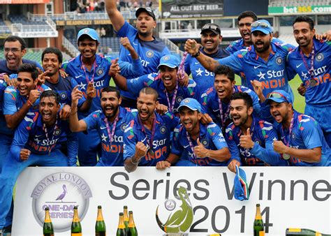 England have four points after two games. India vs England T20I: Live Streaming, TV Channel, Start ...