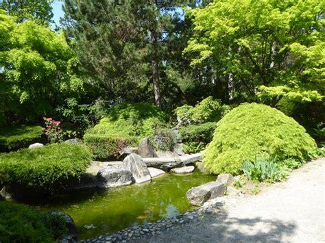 Japanischer Garten Oberlaa by Botanische Spaziergaenge At Thema Anzeigen 06 05 2017