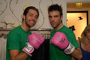 canadian_turtle | Entries tagged with picspam: zachary quinto