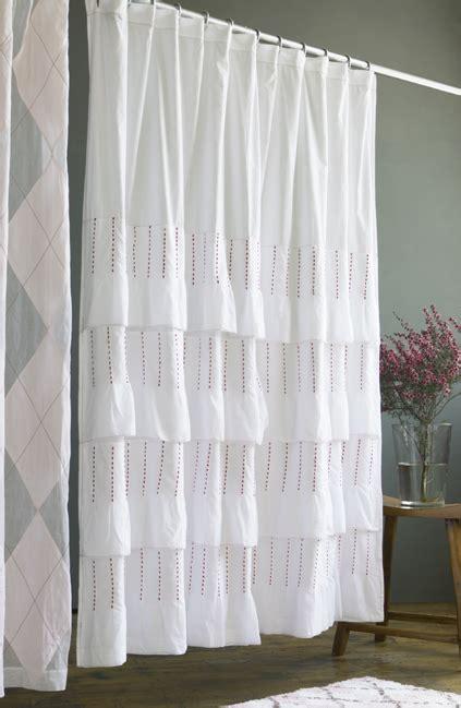 martha stewart curtains and drapes kmart kmart shower curtains interior design company