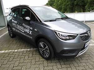 Opel Crossland Automatik Gebraucht : opel crossland x innovation 1 2 automatik dello ~ Jslefanu.com Haus und Dekorationen
