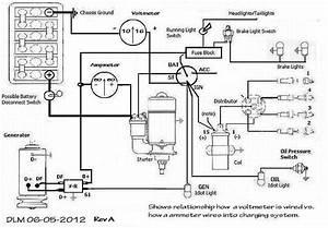 Thesamba Com    Performance  Engines  Transmissions - View Topic