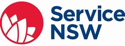 Nsw Service Services Government Active Centre Development