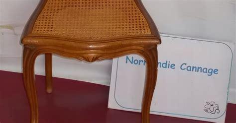 prix d un rempaillage de chaise rempaillage de chaise prix 28 images cannage