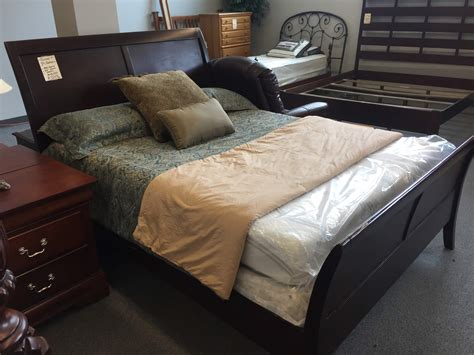 Furniture Warehouse Houston