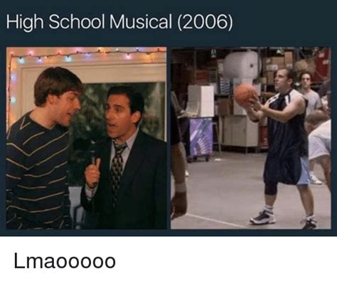 High School Musical Memes - search musicals memes on me me