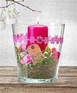 Deko Für Vasen : blumen deko vasen vom blumen und geschenkeversand valentins valentins blumenversand ~ Orissabook.com Haus und Dekorationen