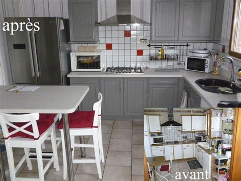 renovation cuisines rustiques rnovation cuisine rustique renover meuble cuisine