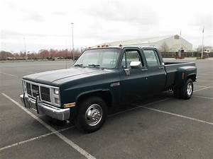 Chevrolet C  K Pickup 3500 For Sale    Page  24 Of 28    Find