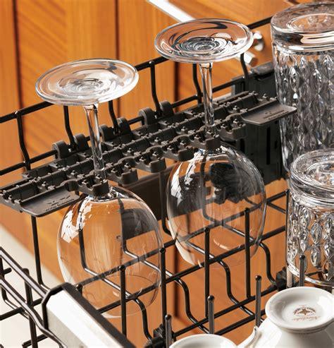 zdtssfss monogram fully integrated dishwasher