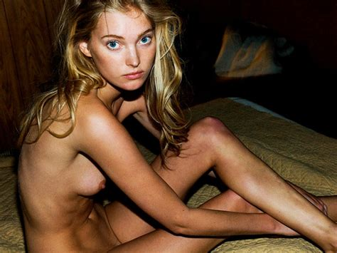 Elsa Hosk Archives Page Of Drunkenstepfather Archive Drunkenstepfather Page