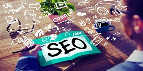 Seo Optimized Content by Search Engine Is What Happens When You Use Seo