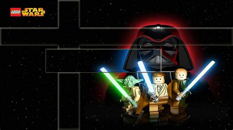 lego star wars wallpaper hd pixelstalknet
