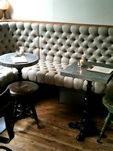 Upholstered Dining Room Benches Backs