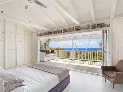 coastal style beach house   south wales idesignarch