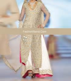 mermaid style wedding dresses gharara sharara lehenga new designs pics