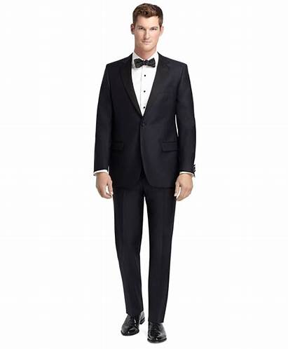 Formal Wear Mens Tuxedo 1920s Tuxedos Navy