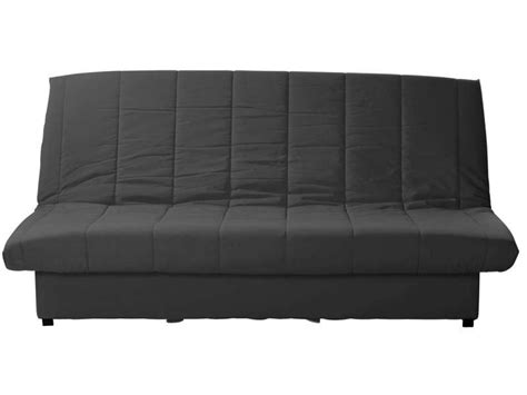 soldes canapé ikea canapé futon soldes