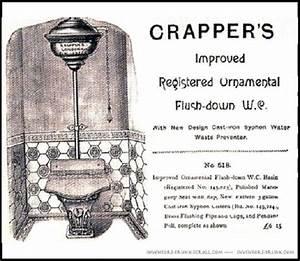 Afiche japones de propaganda anti britanica blog de exordio for Who invented the bathroom