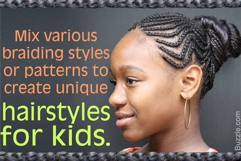 Hairstyles For First Communion