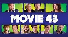 Movie 43 (2013) - Rivers of Grue