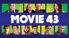Movie 43 (2013) - Rivers of Grue