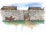 What is the oldest building in Poland? - Quora