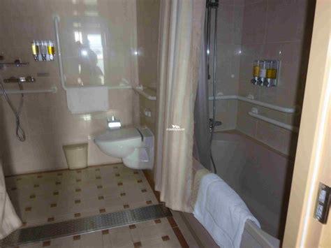 zuiderdam deluxe verandah suite details