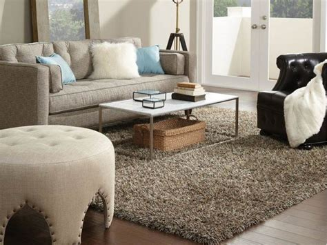 Living Room Carpet Trends 2017 by Design Trends For Carpets And Rugs In 2017 Interior
