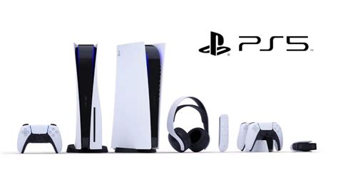 sony officially reveals ps hardware price point
