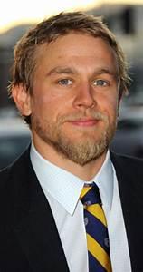 Charlie Hunnam - IMDb
