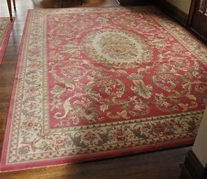 Bargain Rugs Online Area Rug Ideas