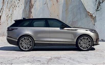 Range Rover Velar Land Introducing Teahub Io