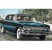 148 Best ZIL/ZIS Images On Pinterest  Vintage Cars