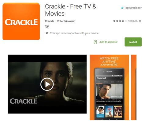 free tv for android 12 free tv apps for android andy tips