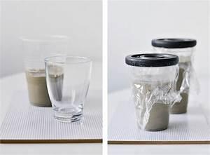 Beton Zum Basteln Baumarkt : nachmachtipp vasen aus beton sinnenrausch diy und interior blog ~ Sanjose-hotels-ca.com Haus und Dekorationen