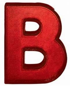 slotted b marquee letters 6 inch slotted b marquee letter With 6 inch marquee letters